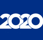 2020_thumbv2