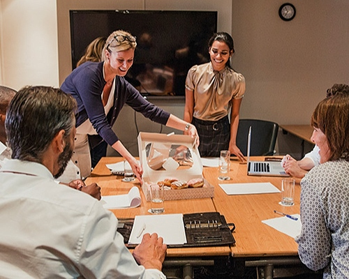 office-meeting-500x400