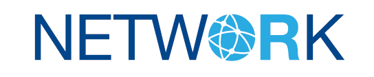 netwORk Logo_cropped