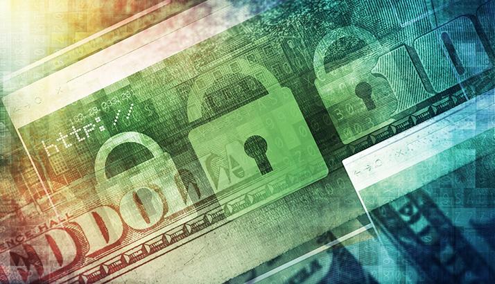 Cyber Insurance_blog