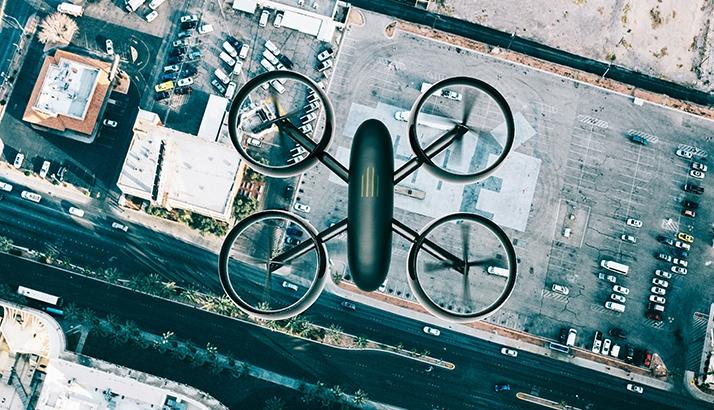 Drones_blog