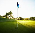Carolinas RIMS Golf