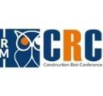 IRMI Construction Conference