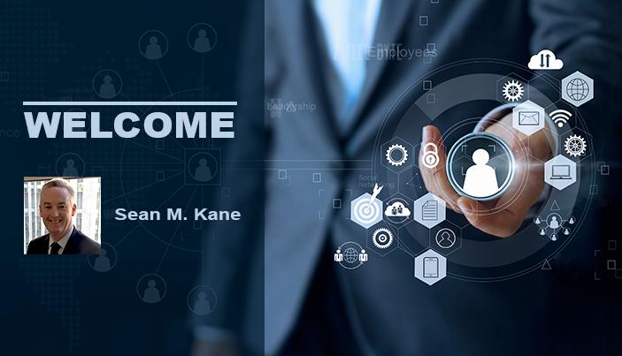 Kane_AE New Hire_3