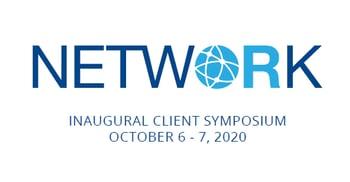 Network Logo_Chicago