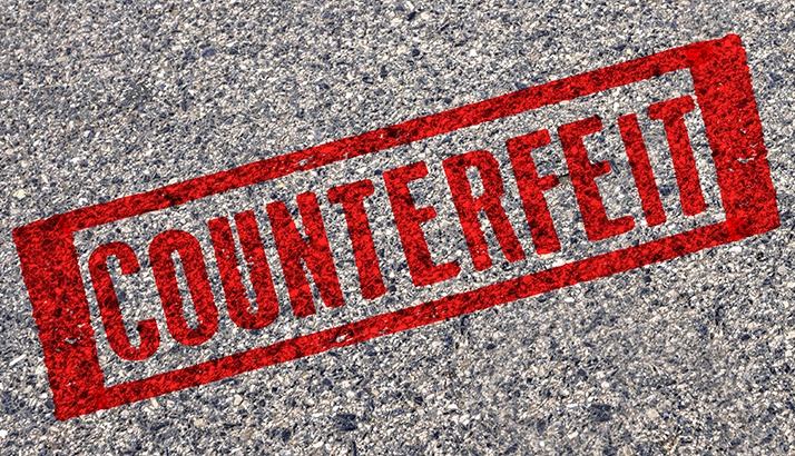ProductLiability-Counterfeits_blog