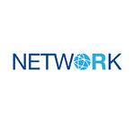 netwORk:ORRM Client Symposium
