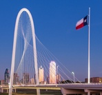 Dallas RIMS Fall Conference