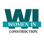 Women in construction logo-2