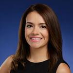 Josefa Gulati, Vice President, Account Executive
