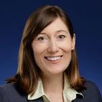 Sarah Hanson, Vice President, Account Executive