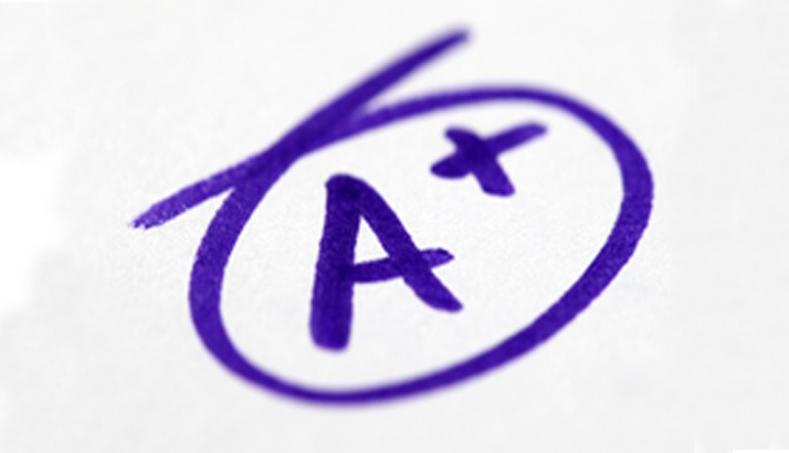 A.M. Best A+ (Superior) Rating