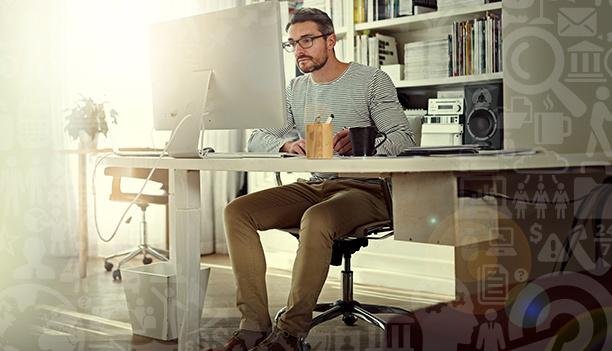telecommuting_blog