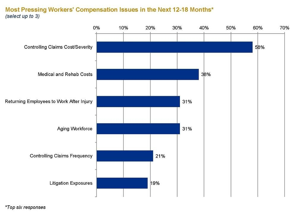 Survey_Workers' Compensation