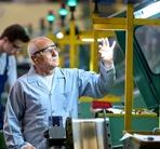 Commercial Equipment Manufacturer