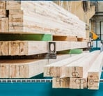 Wood Products Manufacturer