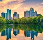 Atlanta RIMS Educational Conference