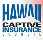 hawaii_thumb