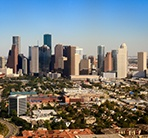 Houston RIMS Fall Conference
