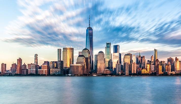 New-York-Move_News