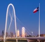 Dallas-Fort Worth RIMS Annual Conference