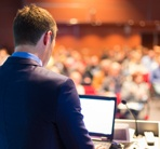 RIMS Annual Conference & Exhibition