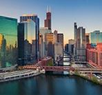 Chicagoland Risk Forum